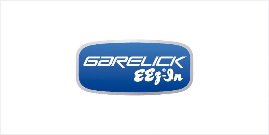 Garelick