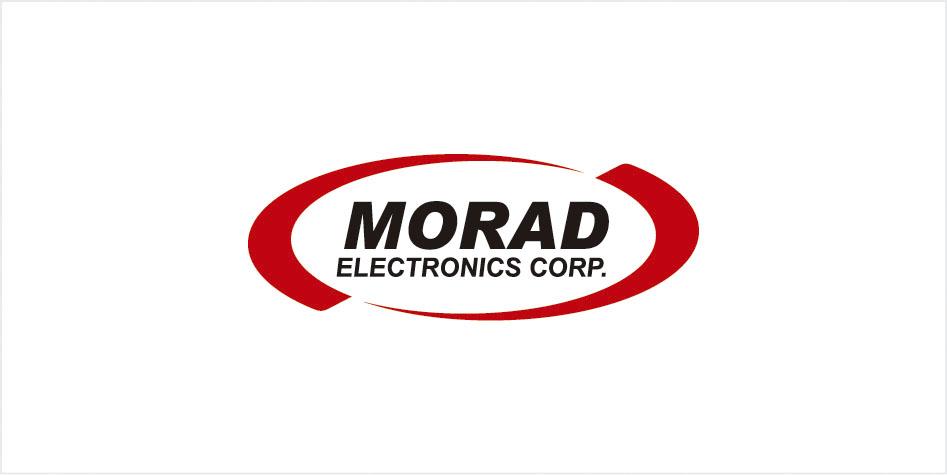 Morad